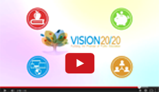 http://illinoisvision2020.org/vision-2020-fulfilling-the-promise-of-public-education-video/
