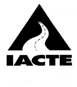 IACTE logo2