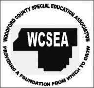 WCSEA Logo